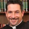 Thomas M. Mullen